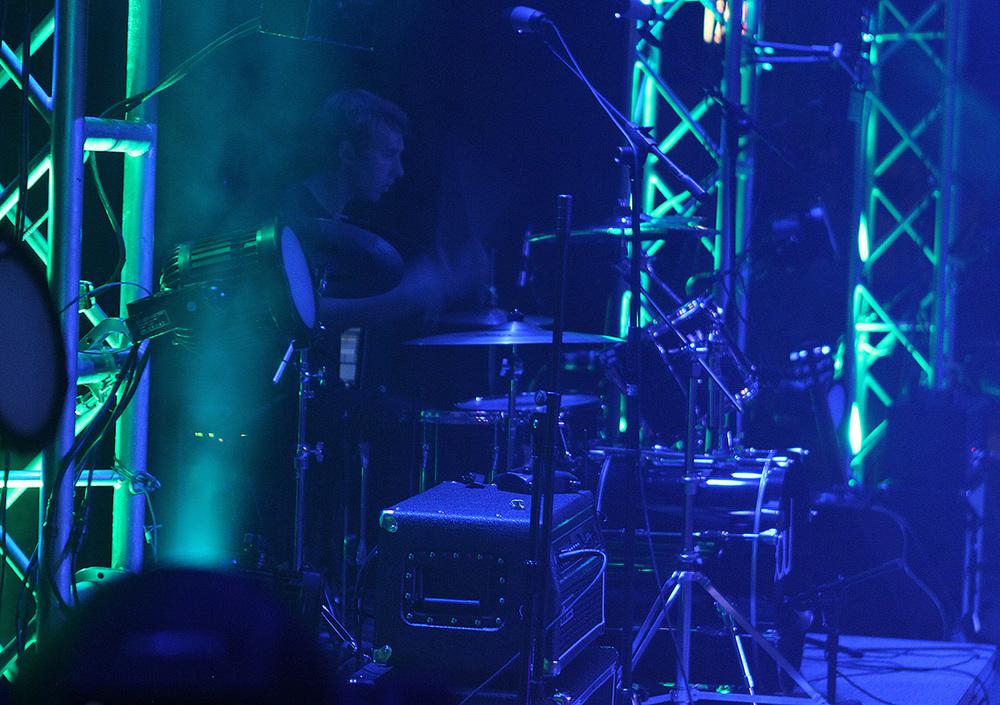 reaul-drums-nate-metzler-01.jpg