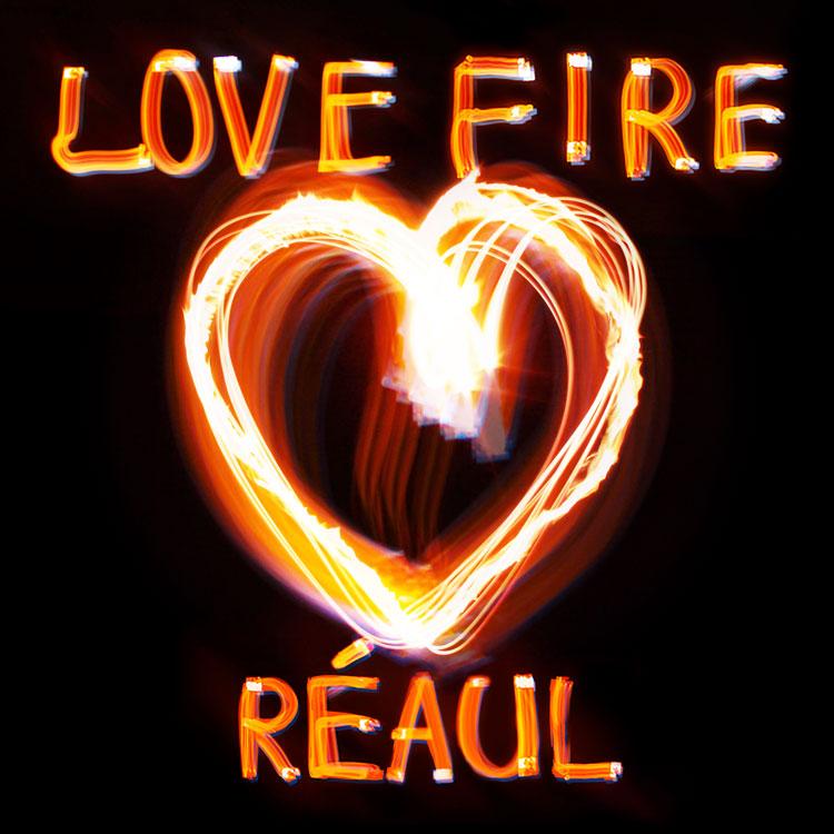 Reaul-Love-Fire-Cover-Art.png