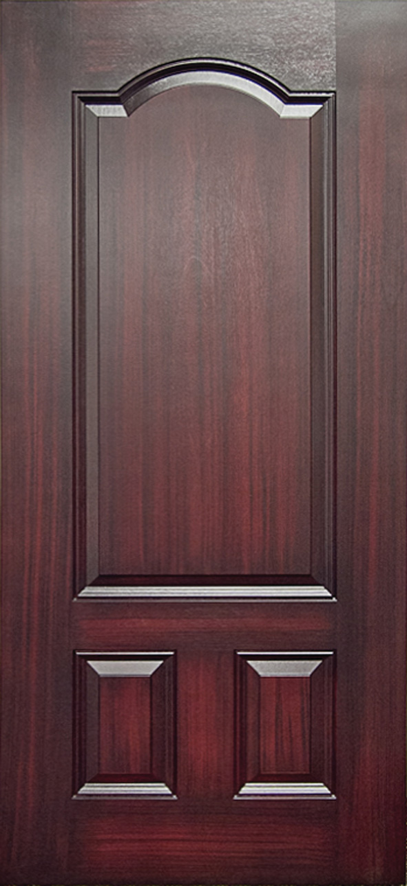 reference entry x door exterior vs doors elegant design impression with steel fiberglass awesome
