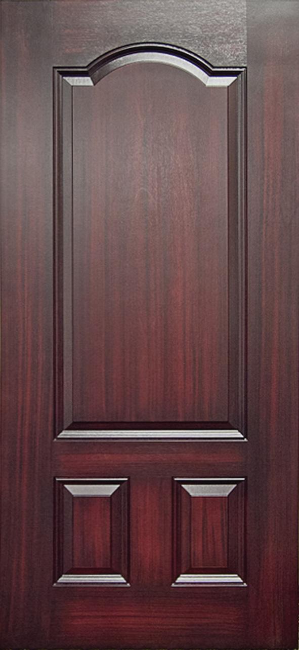 doors to ocean fiberglass tips club condos your door maintain