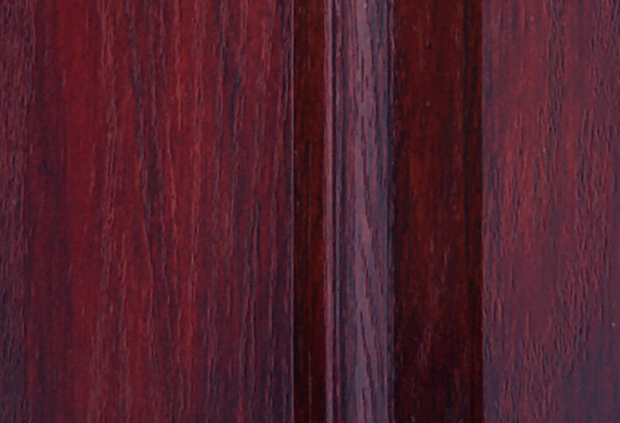 Door Stains And Paint Colours Classy Doors