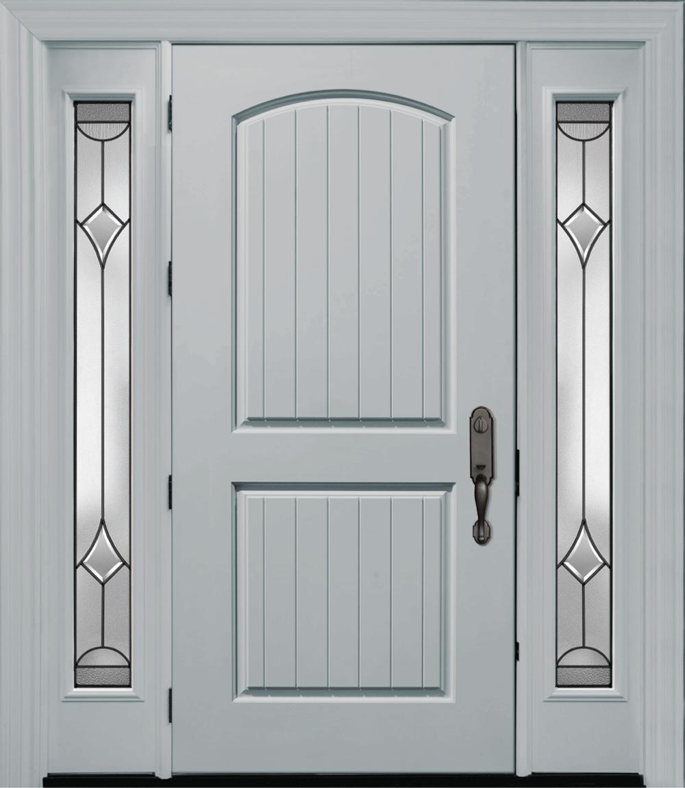 Classy Doors