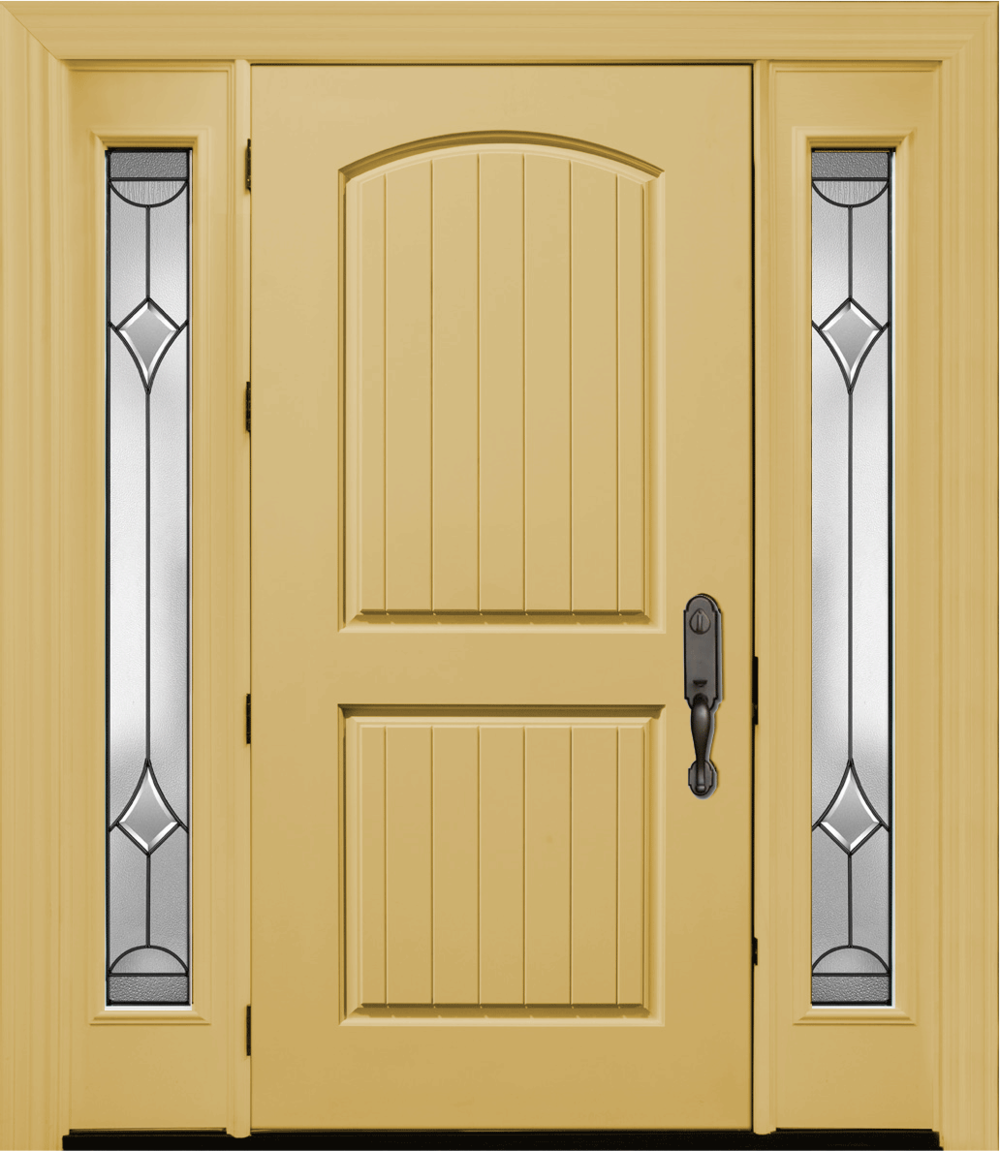 Door Paint Door Paint & New Exterior Door Paint With New Exterior Paint Color