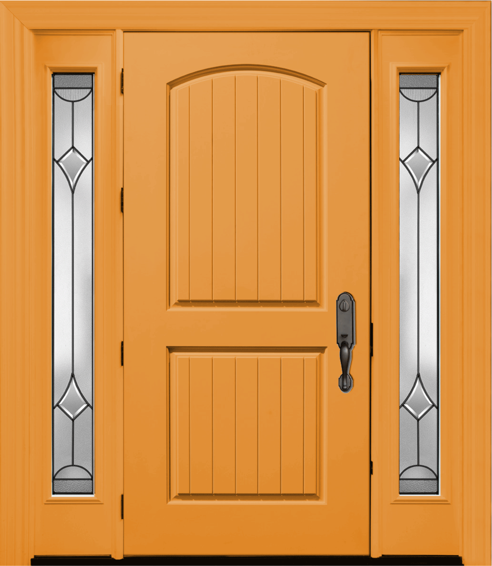 Door stains and paint colours classy doors Wood colour paint