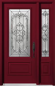 door_0001_7.png & Steel Doors by Classy Doors \u2014 Classy Doors