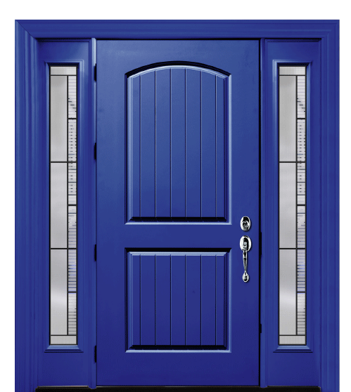 We can also help you chose colours and provide colour s&les.  sc 1 st  Classy Doors & Door Stains and Paint Colours u2014 Classy Doors