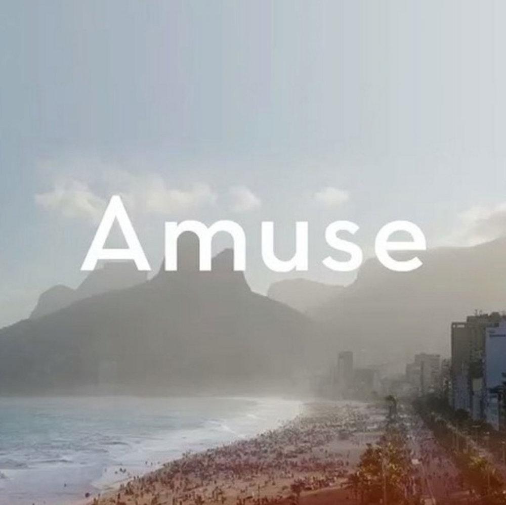 amuse-id.jpg