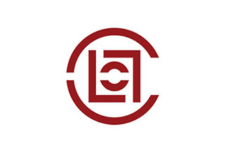 clot-logo.jpg