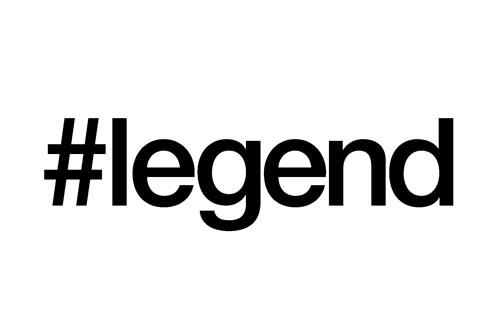legend-logo.jpg