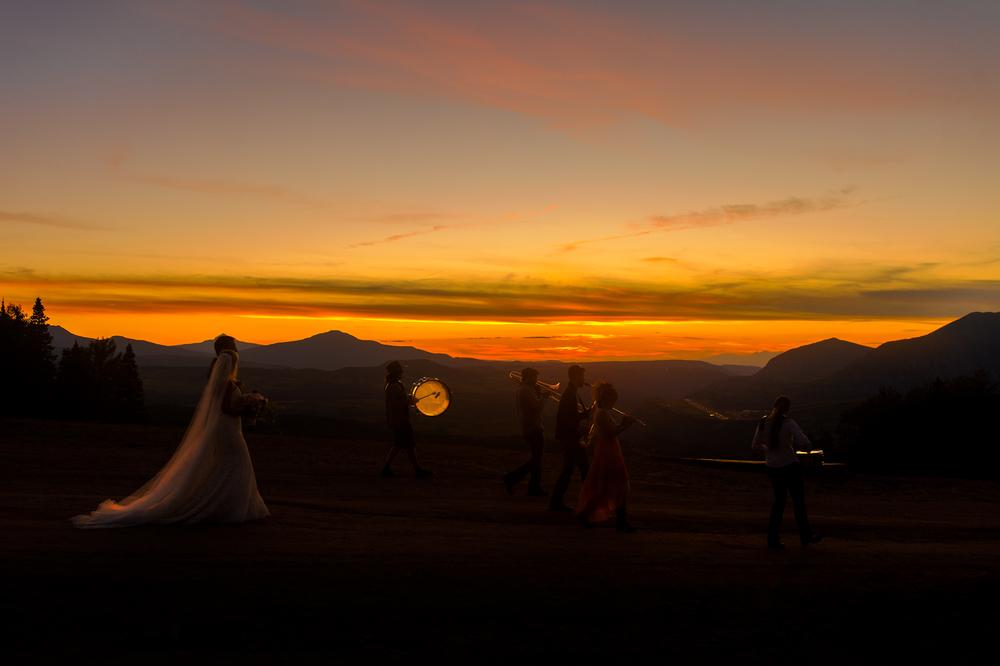 Brooke+Chad-Sunset.jpg