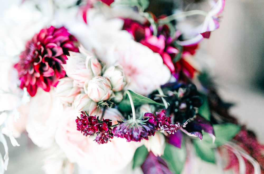 colorful bouquet.png