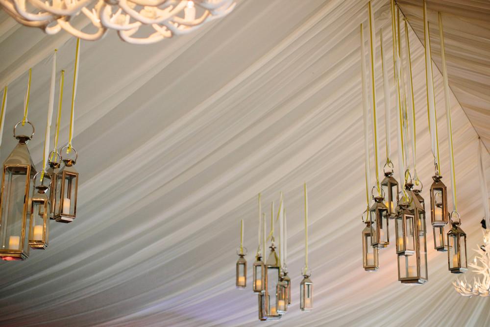 Background hanging lanterns.jpg