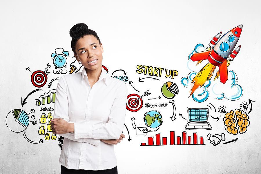 digital marketing help jennifer hambric