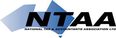 NTAA logo.png