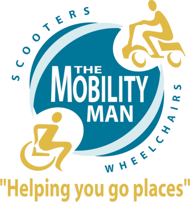 The Mobility Man