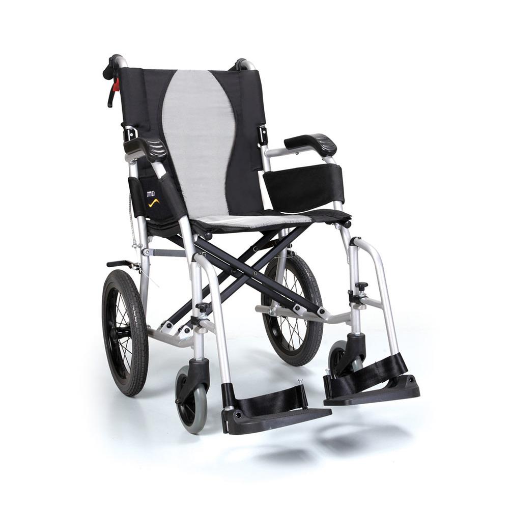 karma chair.jpg