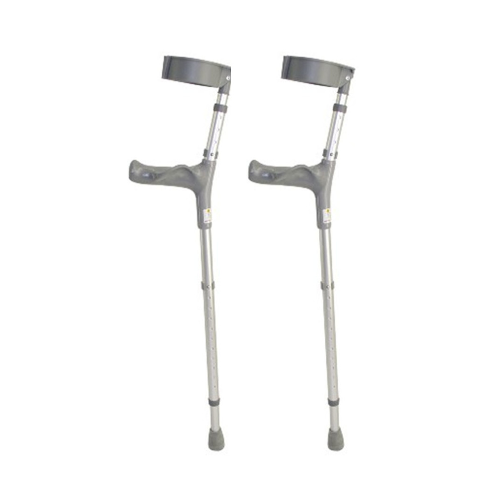 Crutches - Starting at$10 /week
