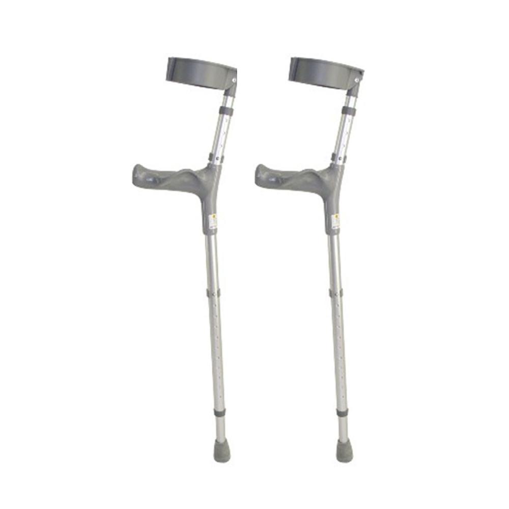 Crutches - Starting at$12 /week