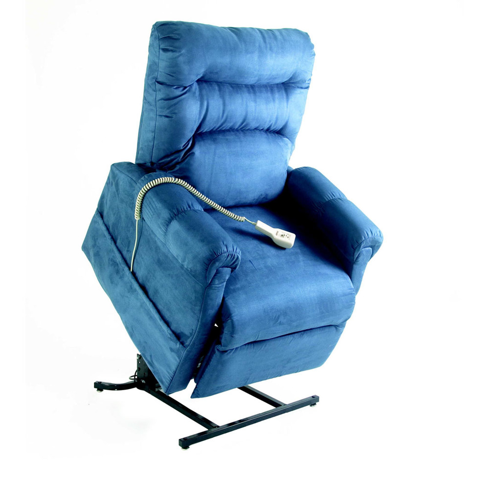 Lift Out Chair - Starting at$65 /week