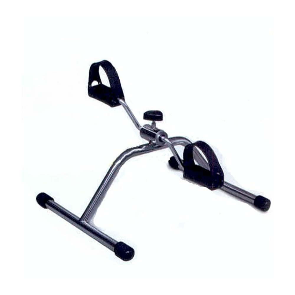 Pedal Exerciser - Starting at$12 /week