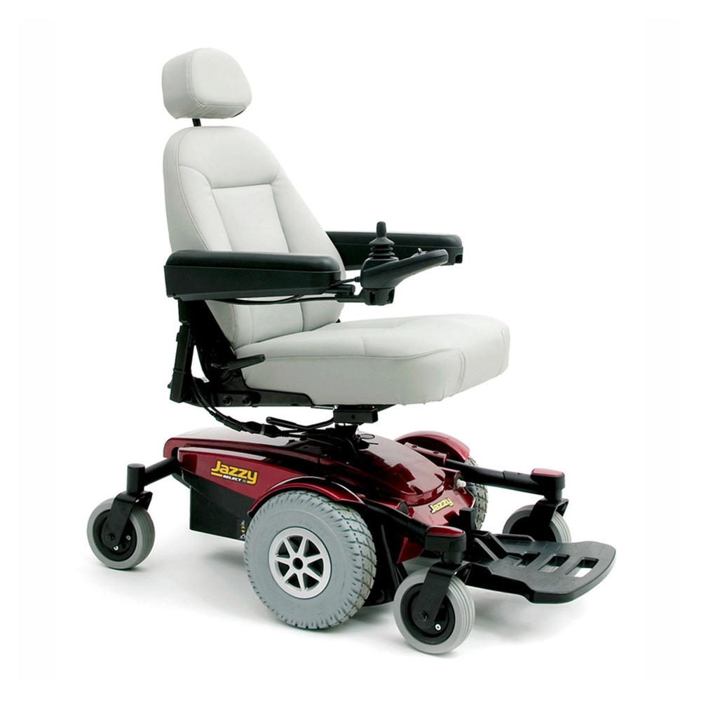 Powerchair - Starting at$90 /week