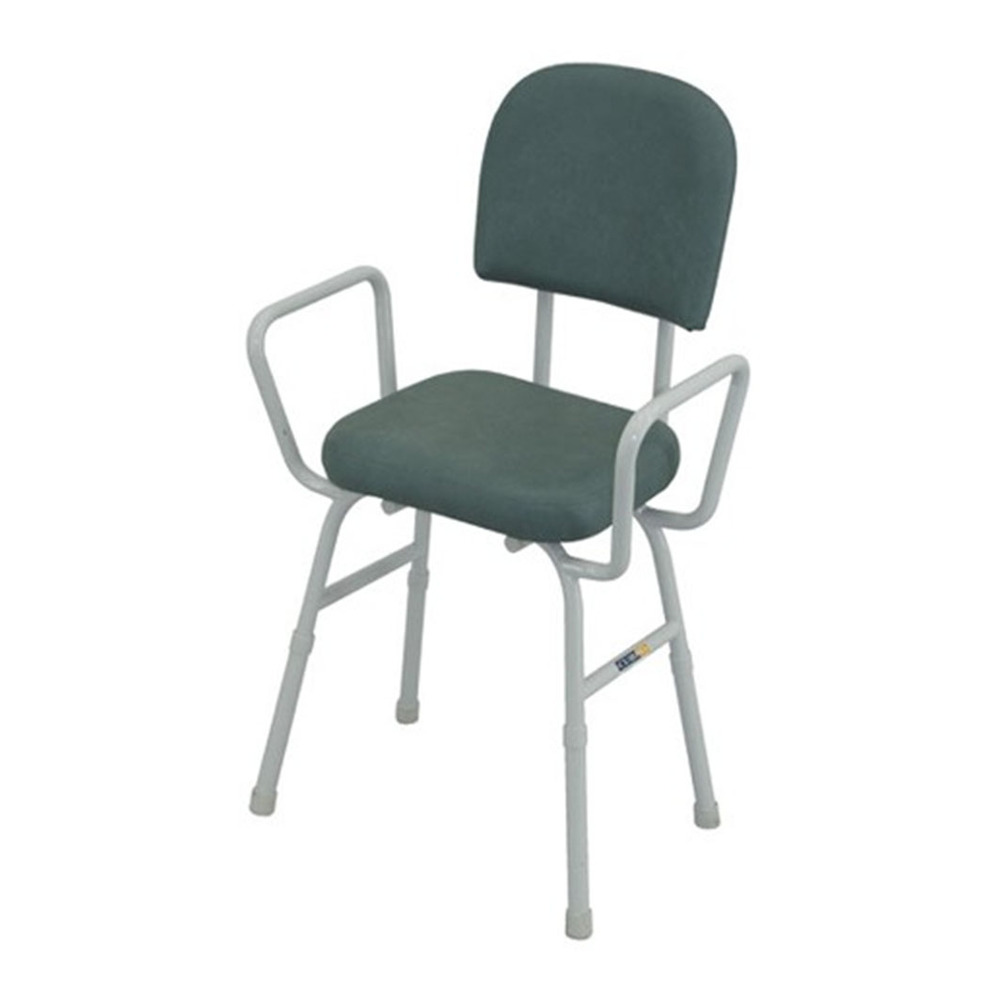 Perching Stool - Starting at$30 /week