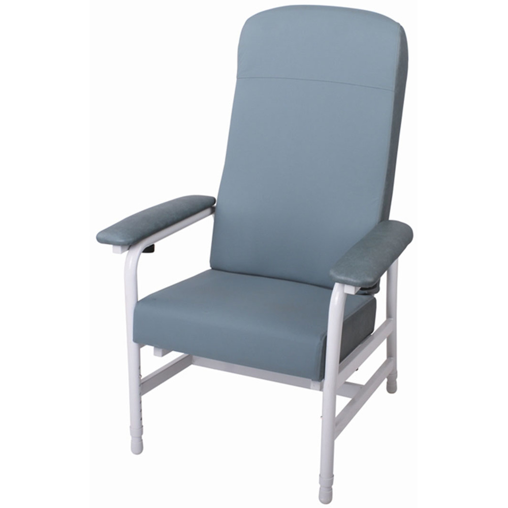 Rehab Chair - Starting at$40 /week