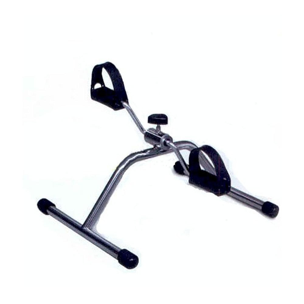 pedal_exerciser.jpg