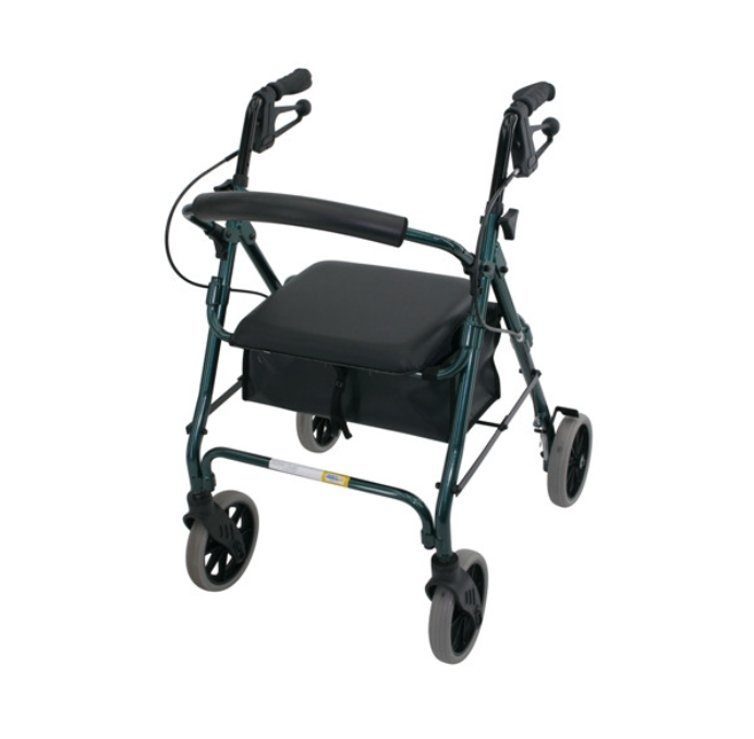 Mobilis - Compact and maneuverable Visit the store to learn more →