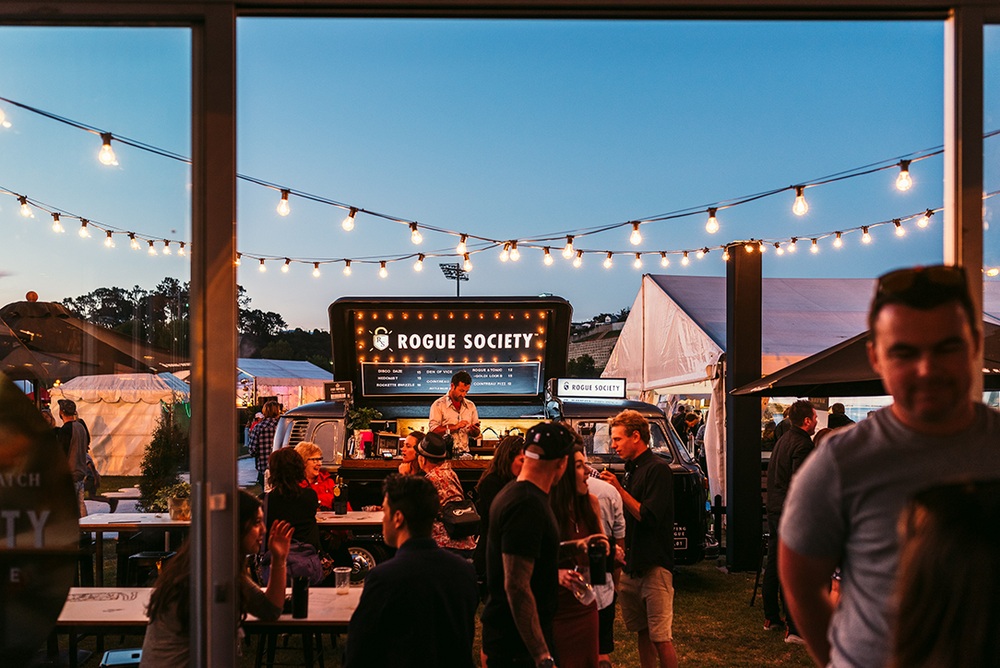 Taste-of-Auckland-2015-(Web)-99.png