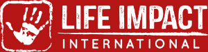 Click here to visit Life Impact