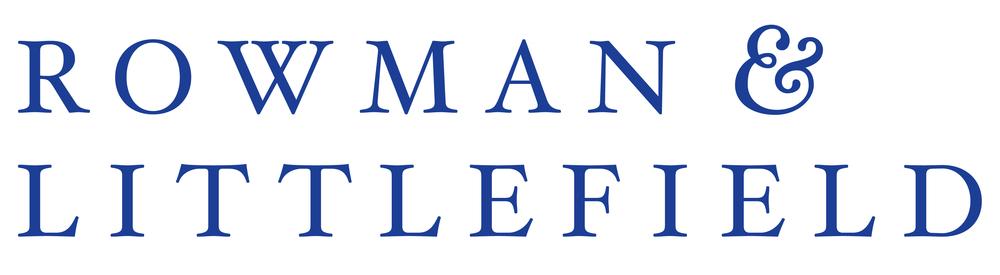 RL-Logo-Blue-RGB.jpg