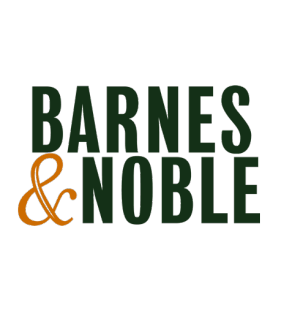 barnes-and-noble-logo-292x311.png