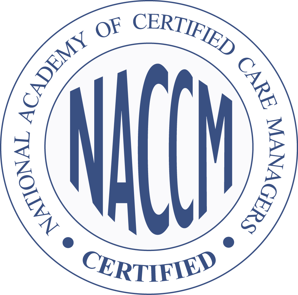 NACCM-Logo-CERTIFIED-VERSION.jpg