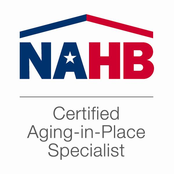 certified-aging-in-place-specialist-caps-logo1.jpg
