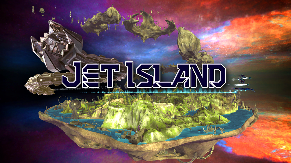 jet island big box 1440 2.png