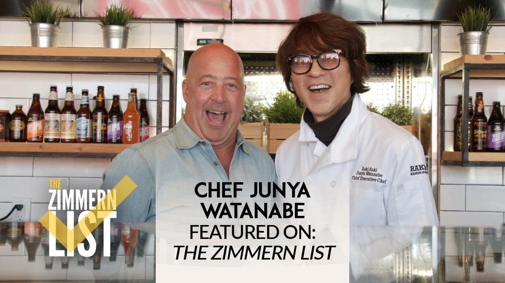 chef-junya-watanabe-zimmern-list-andrew-pokiritto-rakirakiramen.jpg