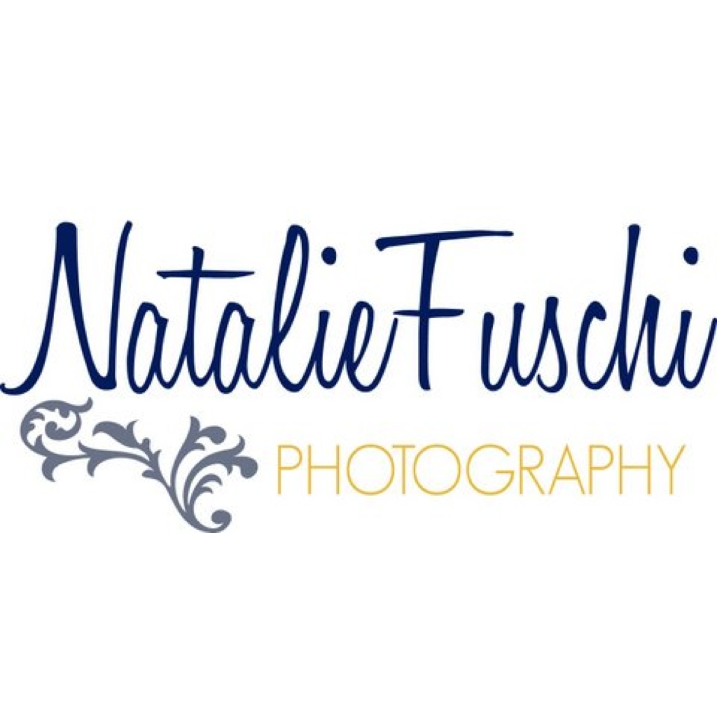 Memphis Photographer | Natalie Fuschi Photography