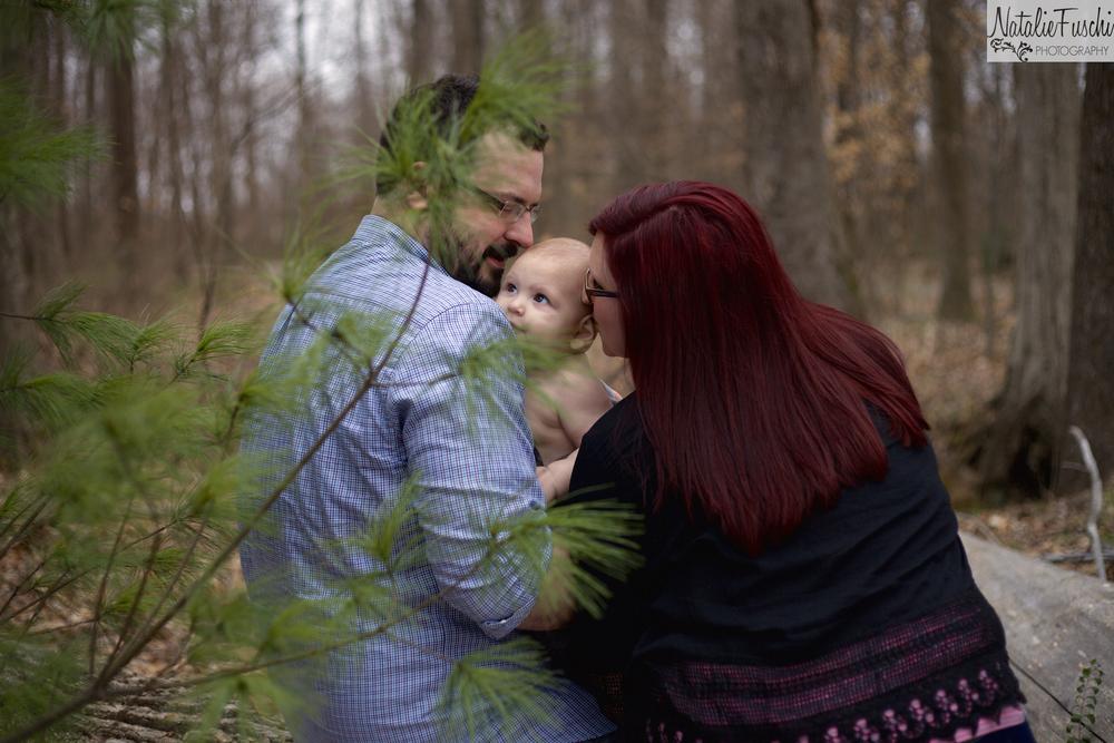Family-Photographer-Memphis.jpg