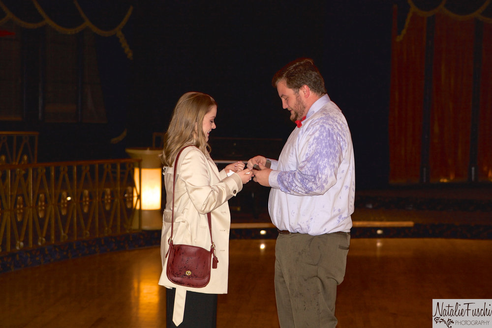 Memphis-Proposal-Photographer.jpg