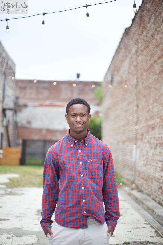 Senior-Photos-Downtown-Memphis.jpg