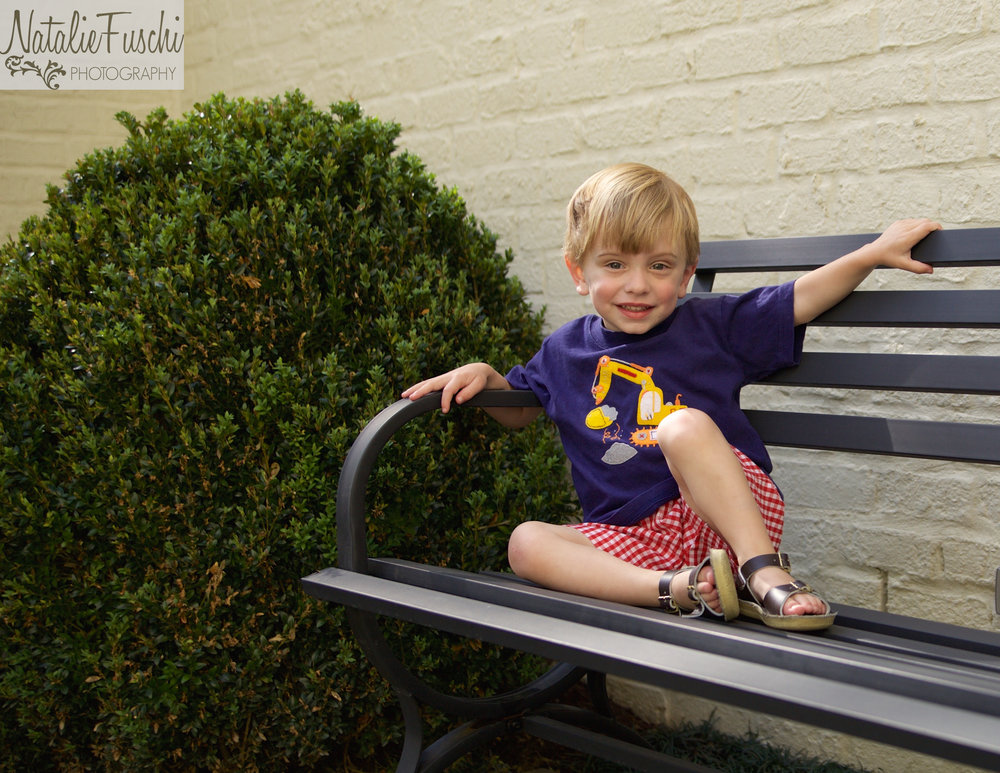 Collierville-Children-Photographer.jpg