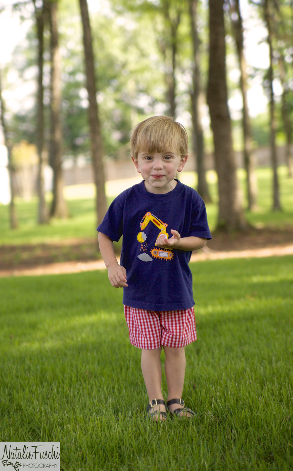 Photographer-Collierville-Children.jpg