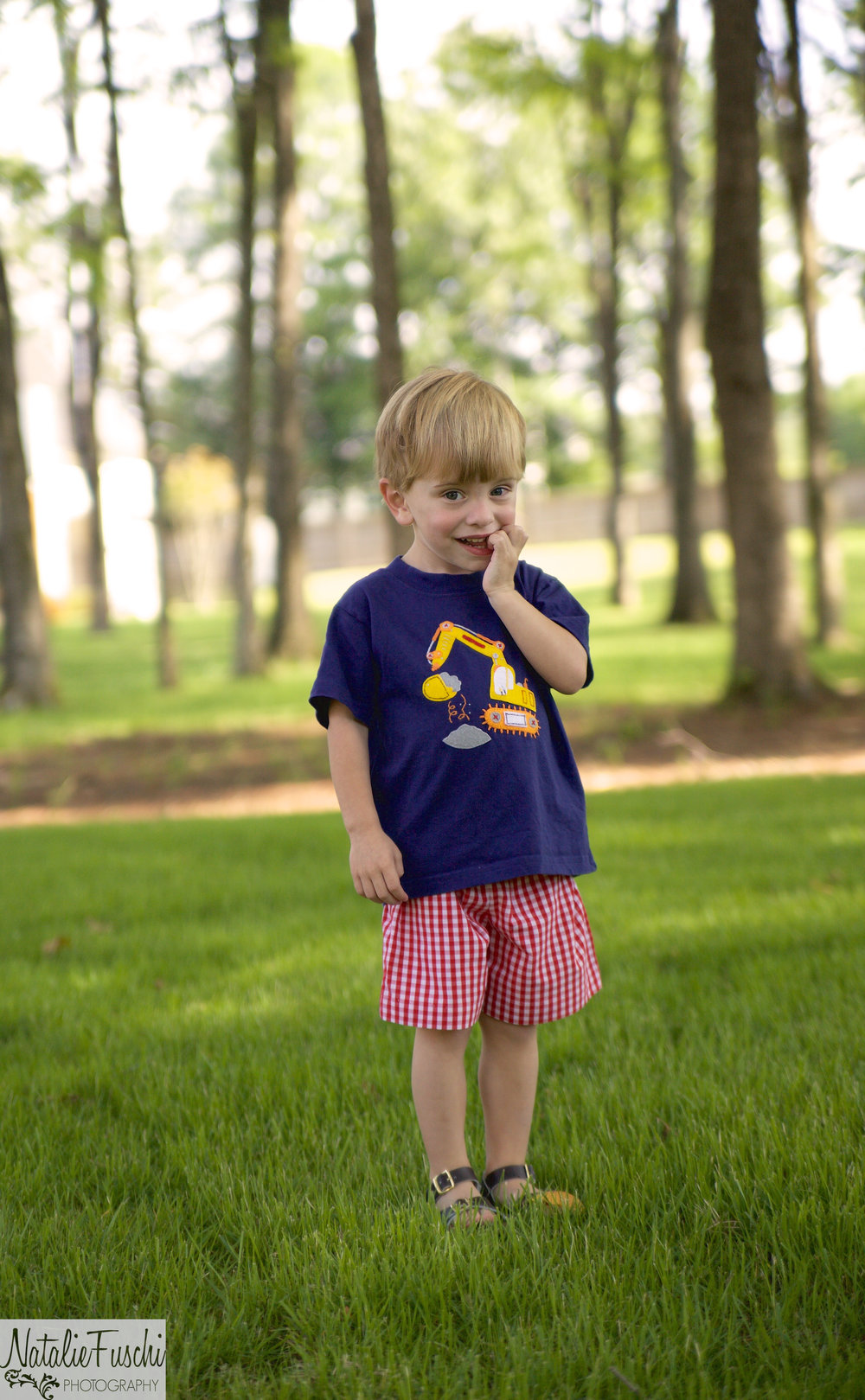 Photographer-Collierville-Kids.jpg