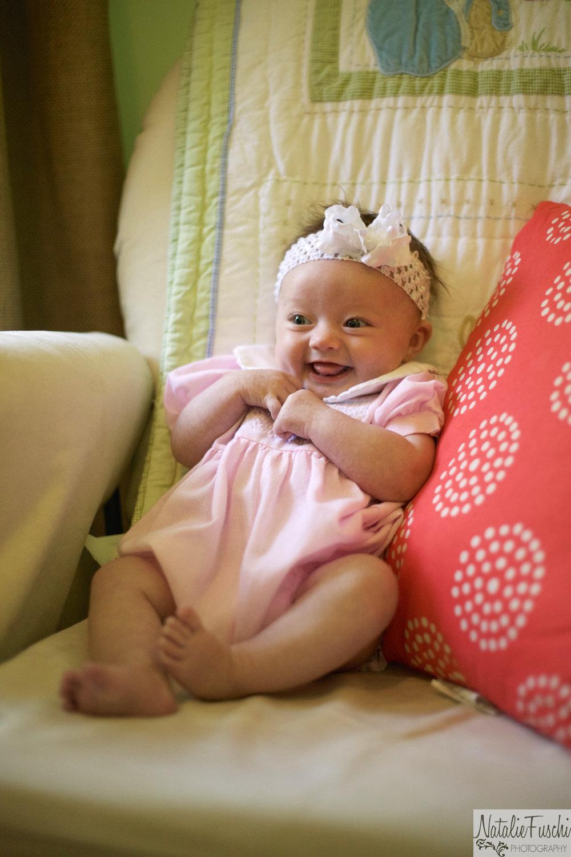 Baby-Photographer-Collierville-TN.jpg
