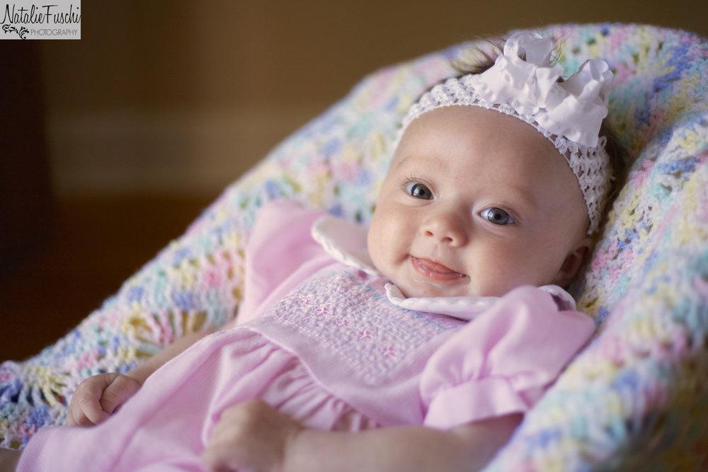 Collierville-Baby-Photographer (1).jpg