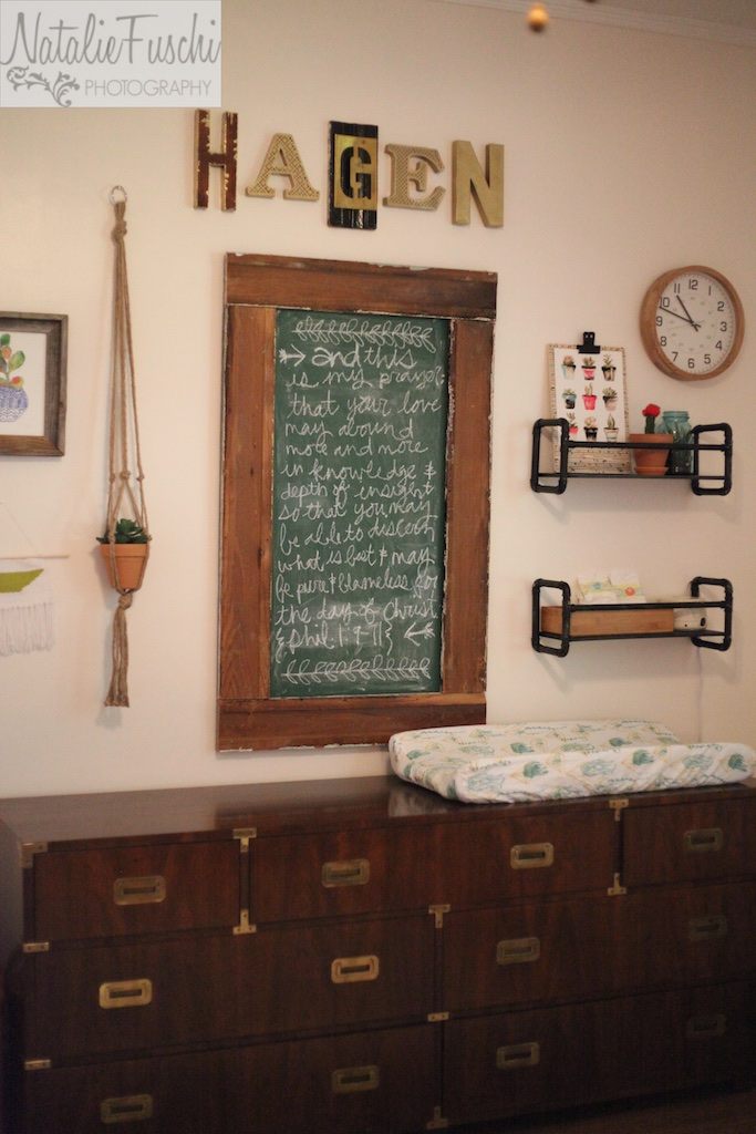 Memphis-Nursery-Photos