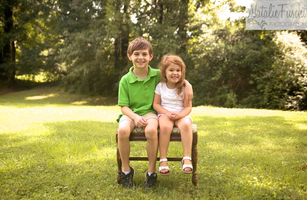 Memphis-Children-Photographer.jpg