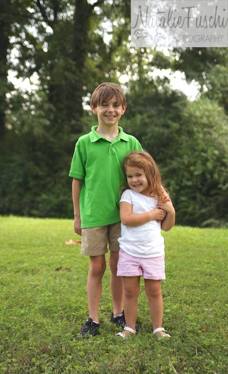 Kids-Photographer-Memphis