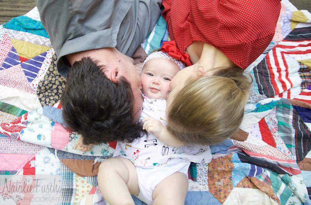 Collierville-TN-Family-Photographer